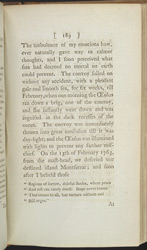 The Interesting Narrative Of The Life Of O. Equiano, Or G. Vassa -Page 189